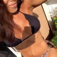 Video Mell