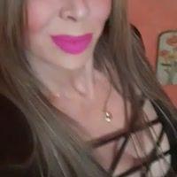 Video Luna