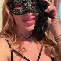 Video Mademoiselle Sofia