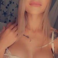 Video Lauretta