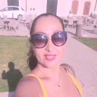 Video Luisa