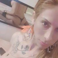 Video Leyla