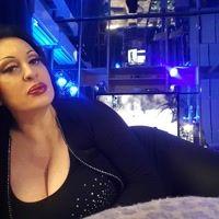 Video Sabrina Roma
