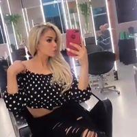 Video Kelly