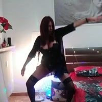 Video Laura Italiana