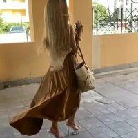 Video Angela Volp