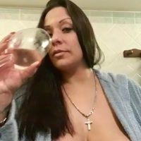 Video Deborah