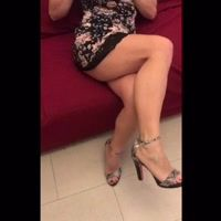 Video Giuditta