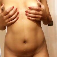 Video Linda Massaggi