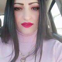 Video Cristina