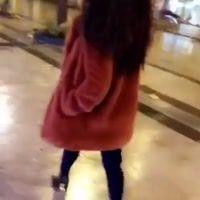 Video Chanty