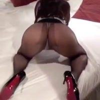 Video Anna Orientale