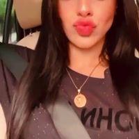 Video Elena