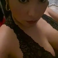 Video Mara