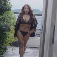 Video Carlotta