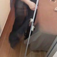 Video Stefania Milf Latina