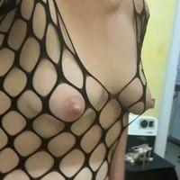 Video Manuela