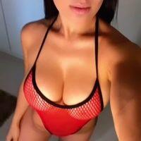 Video Stefanny