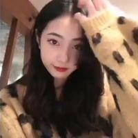 Video L'unica Luna