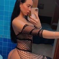 Video Brenda Brasil