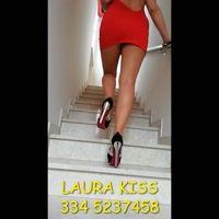 Video Laura Kiss Milf Ita