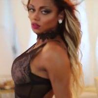 Video Veronika