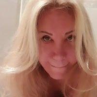 Video Manu Blondie