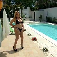 Video Valentina siciliana